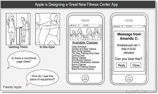 1b-Apple-is-Designing-a-Great-New-Fitness-Center-App-670x402