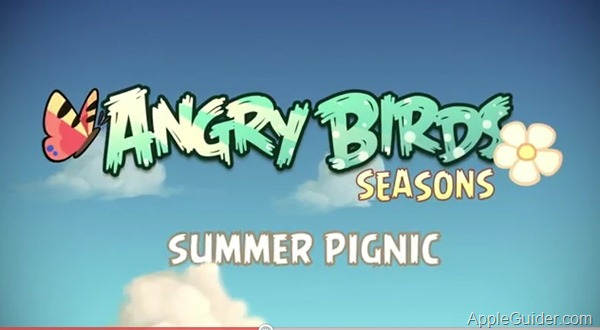 Angry_Birds_Summer_Pignic
