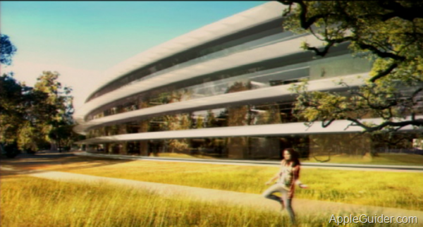 Apple-Mothership-Cupertino-campus-rendering-001