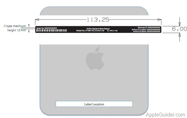 fcc-drawing-apple-airport-express-a1408