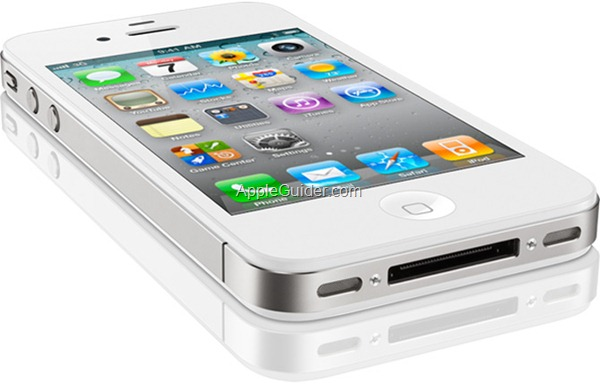iPhone-4-white-front-flat-left-angled