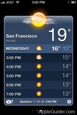 ios_5_iphone_weather_hourly_forecasts