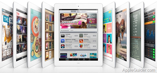 ipad-2-white-multiple-devices-app-store