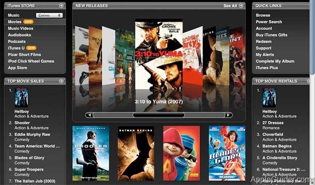itunes-store-top-movies