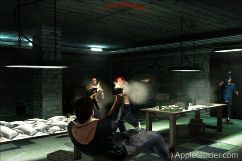 9mm_for_ipad