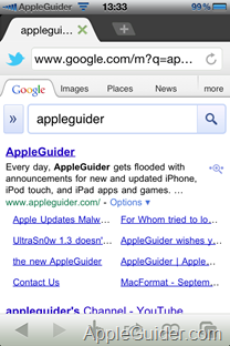 Dolphin_Browser_For_iPhone_5