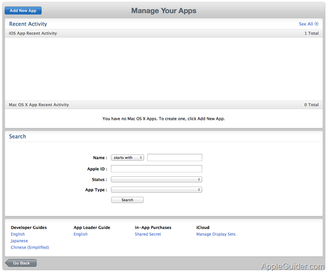 Manage_Apps