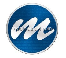 Marked_for_Mac