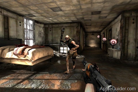 Rage_HD_for_iPhone