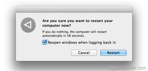 disable-reopen-windows