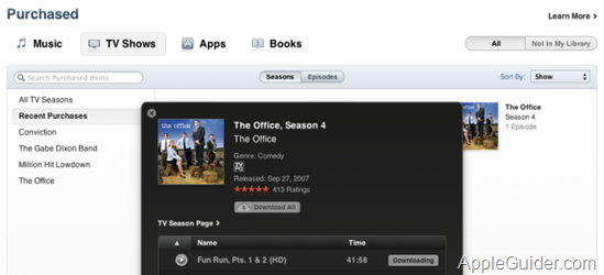itunes-10-1-purchased-section-tv-shows_thumb