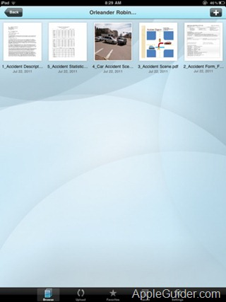 paperport_anywhere_for_ipad_2
