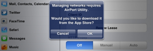 AirPort_Utility