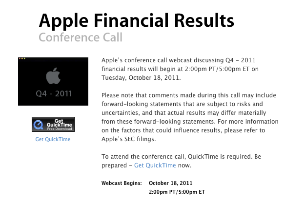 Apple_Financial_Results