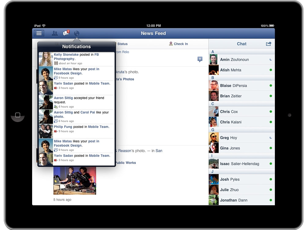 Facebook_chat_and_notifications