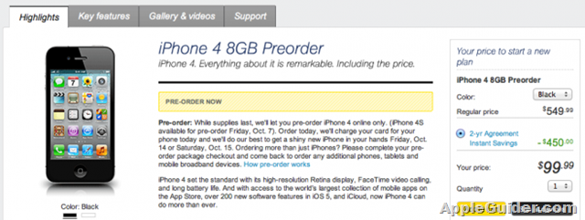 Sprint_iPhone4S_pre-order