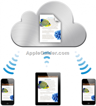 download-iwork-for-ios-iphoto-9-2-betas-for-icloud-developer-news-2