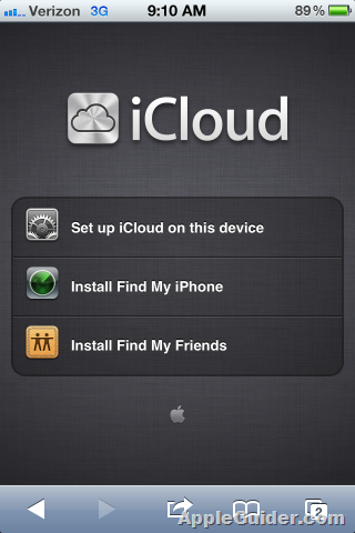 find-my-friends-for-ios-iphone-screenshot-001
