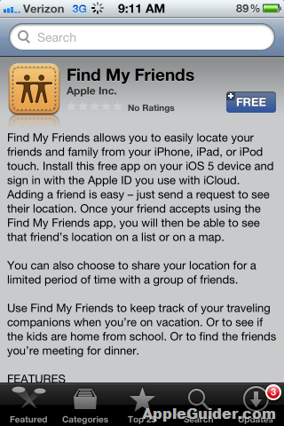 find-my-friends-for-ios-iphone-screenshot-002