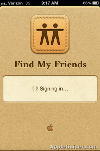 find-my-friends-for-ios-iphone-screenshot-003