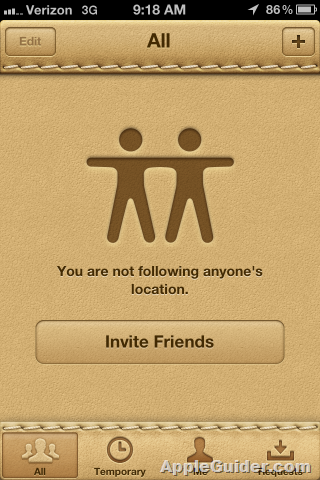 find-my-friends-for-ios-iphone-screenshot-004