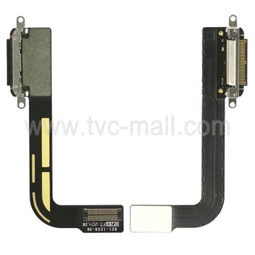 iPad_Redesigned_Dock_Connector