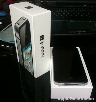 iPhone4S_Arriving