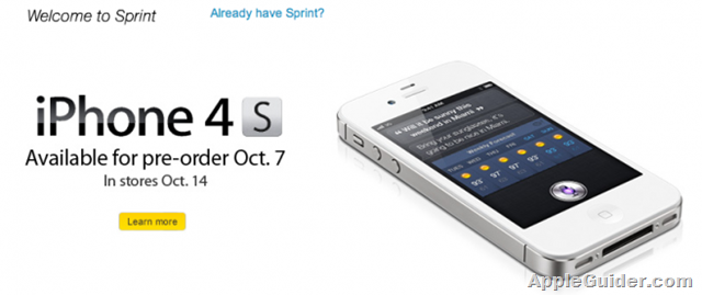iPhone4S_pre-order