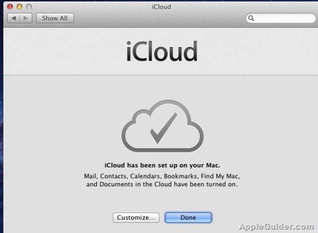 icloud_finished