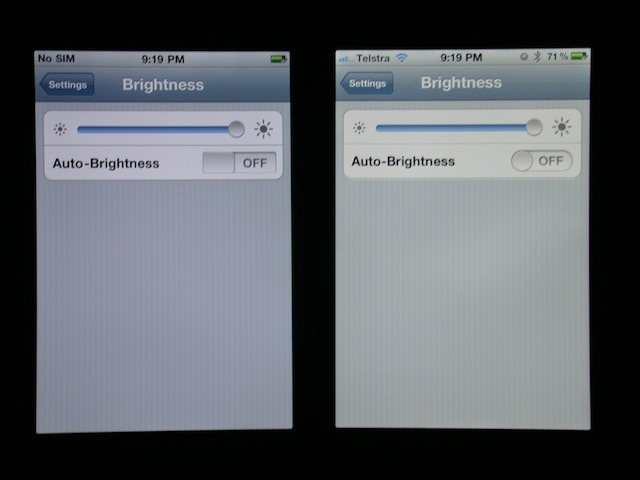 iphone-4-and-iphone-4s-yellow-tint