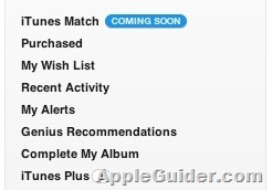 itunes_match_coming_soon