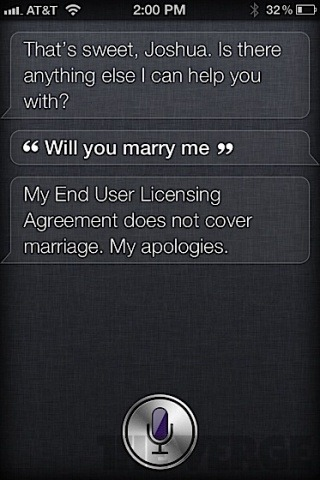 siri-answers-will-you-marry-me
