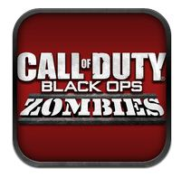 Call_Of_Duty_Black_Ops_Zombies