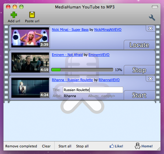 youtube-to-mp3-converter1