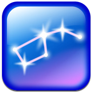 Star Walk for iPad - interactive astronomy guide