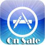 On_Sale_Appst