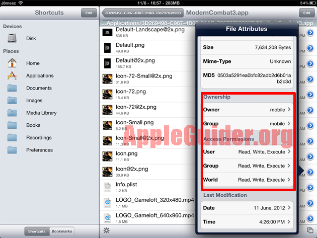 how to get in app purchases with cydia
