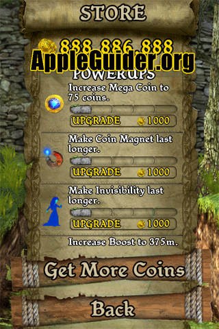 Temple Run: Brave hack cheats unlimited coins