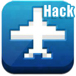 Pocket Planes hack unlimited coins