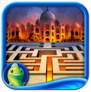 The Sultan's Labyrinth (Full)