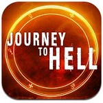 Journey to Hell