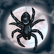 Spider Rite of the Shrouded Moon