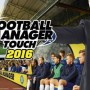 FM Touch 2016