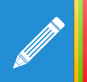 Notes Note-Ify
