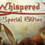 The Whispered World Special Edition For iPad